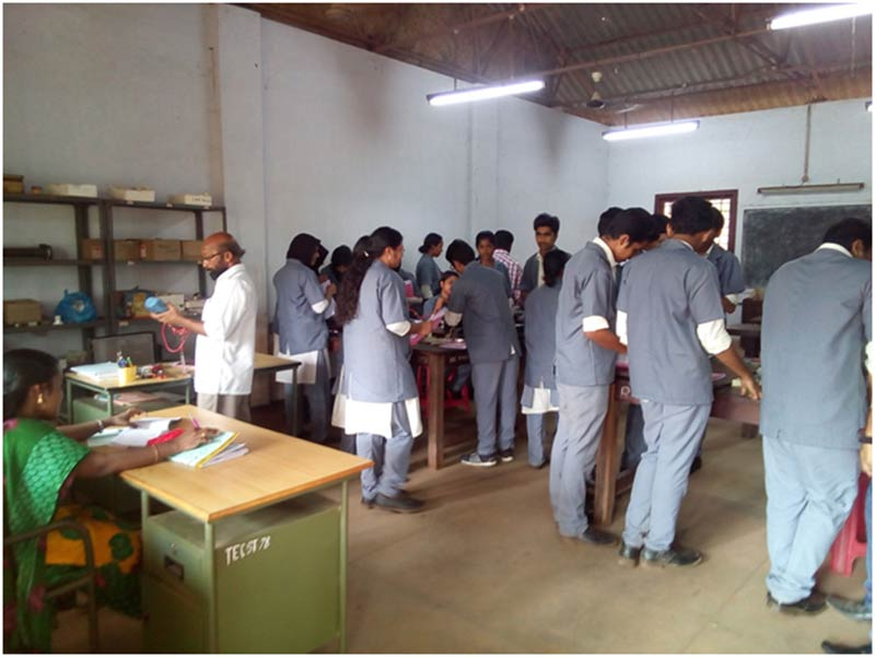 ee-workshop